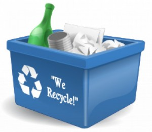 recycling-bin_17-718190339
