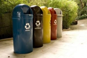 recycling_21109607