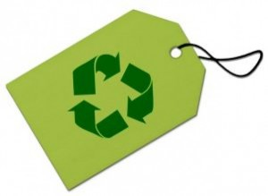 recycle_2917290