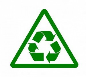 recycle-icon_21023140