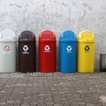 recyclebins