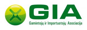Gamintojų ir importuotojų asocijacija