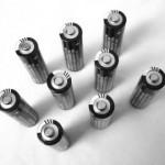 83535_battery_power_2