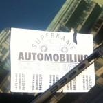 Superkame_automobilius