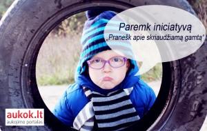 paremk-kaledos-2