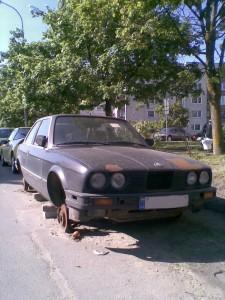 senas_auto